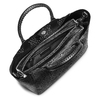 Bag bata, Noir, 961-6265 - 16
