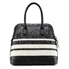 Bag bata, Noir, 961-6387 - 26