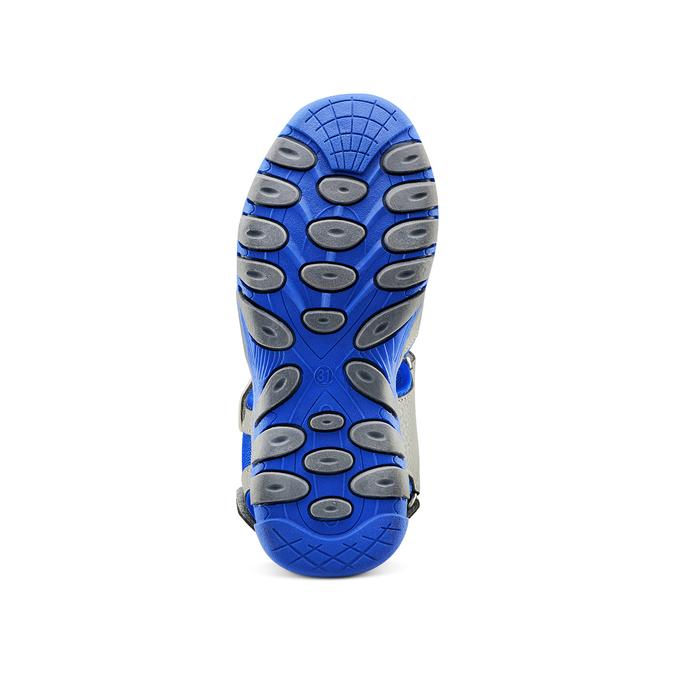 Childrens shoes mini-b, 261-2181 - 19