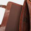 Bag bata, Brun, 964-3255 - 15