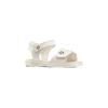 Childrens shoes mini-b, Blanc, 261-1144 - 13