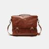 Bag bata, Brun, 964-3255 - 13