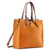 Bag bata, Brun, 961-3296 - 13