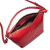 Bag bata, Rouge, 964-5121 - 16
