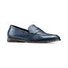 Men's Shoes bata, Violet, 854-9129 - 13
