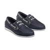 Men's shoes bata, Violet, 854-9142 - 16
