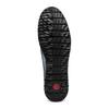 Men's shoes comfit, Bleu, 854-9118 - 19