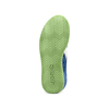 Childrens shoes reebok, Bleu, 309-9170 - 19