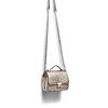 Bag bata, Blanc, 961-1277 - 17