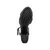 Women's shoes, Noir, 769-6328 - 19
