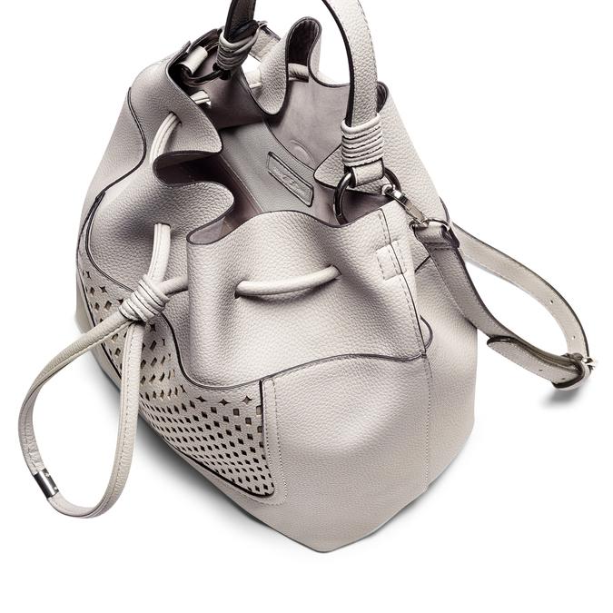 Bag bata, 961-2298 - 17