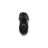 Childrens shoes adidas, Noir, 109-6388 - 17