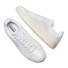 Men's shoes adidas, Blanc, 809-1395 - 26