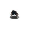 Men's shoes comfit, Brun, 874-4265 - 15