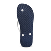 Men's shoes havaianas, Weiss, 872-1271 - 19