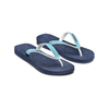 Men's shoes havaianas, Bleu, 872-9270 - 16