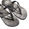 Men's shoes havaianas, Noir, 872-6273 - 26