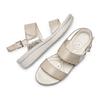BATA TOUCH ME Chaussures Femme bata-touch-me, Jaune, 564-8344 - 26