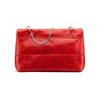 Bag bata, Rouge, 964-5356 - 26