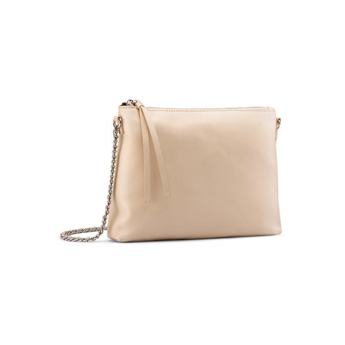 Bag bata, Beige, 964-8252 - 13