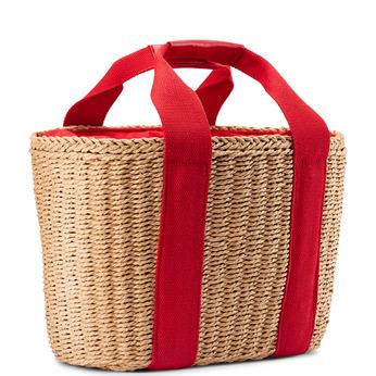 Bag bata, Rouge, 969-5295 - 13