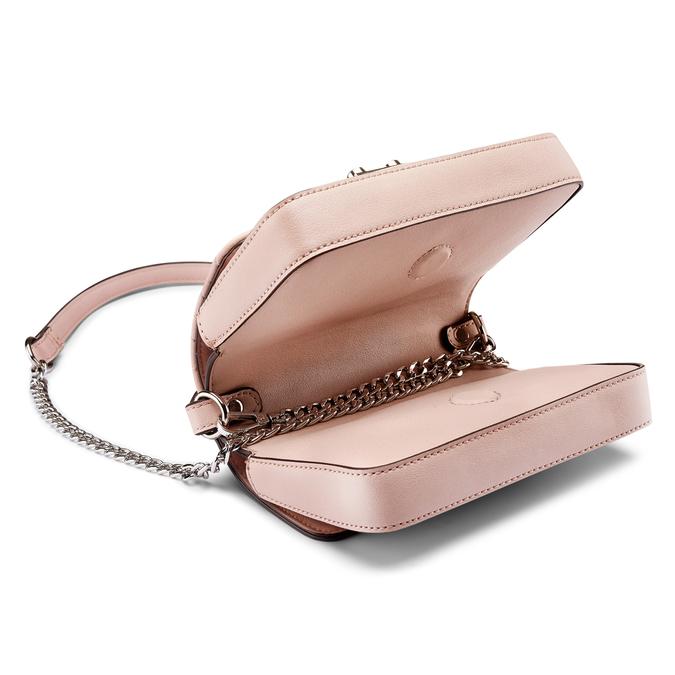 Bag bata, Jaune, 961-8277 - 15