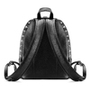 Bag bata, Noir, 961-6260 - 26
