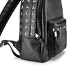 Bag bata, Noir, 961-6260 - 15