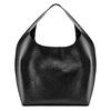 Bag bata, Noir, 961-6270 - 26