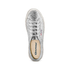 Women's shoes  superga, Argent, 589-3387 - 17