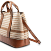 Bag bata, Beige, 969-1307 - 15