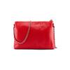 Bag bata, Rot, 964-5252 - 26