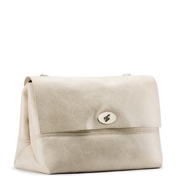 Bags bata, Jaune, 964-8356 - 13
