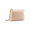 Bag bata, Jaune, 964-8252 - 13