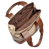 Bag bata, Beige, 969-1301 - 16
