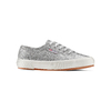 Women's shoes  superga, Argent, 589-3387 - 13