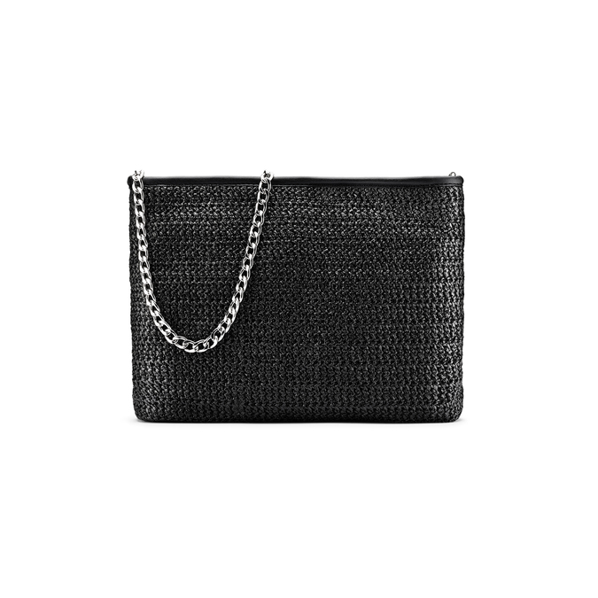 Bag bata, Noir, 969-6279 - 26
