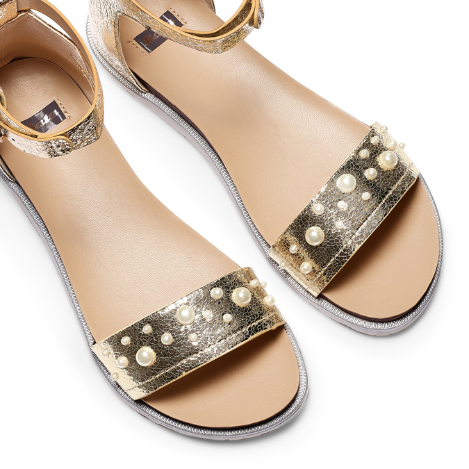 Women's shoes bata, 561-8356 - 26