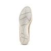 Women's shoes bata, Rouge, 523-5213 - 19