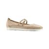 Women's shoes bata, Rouge, 523-5213 - 13