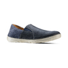 Men's shoes weinbrenner, Bleu, 853-9162 - 13