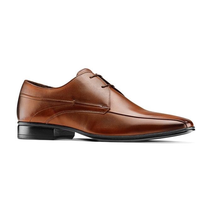 BATA Chaussures Homme bata, Brun, 824-3164 - 13