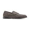 BATA Chaussures Homme bata, Brun, 853-2129 - 13