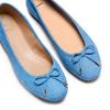 Women's shoes bata, multi couleur, 523-0215 - 26