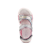 Childrens shoes mini-b, Gris, 361-2238 - 17