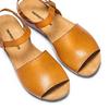 Women's shoes weinbrenner, Brun, 564-3161 - 26