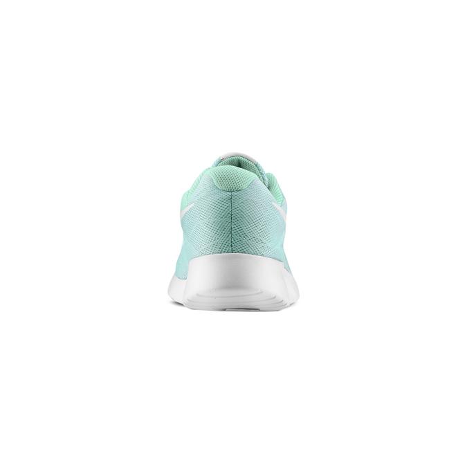 Women's shoes nike, Vert, 509-7105 - 15