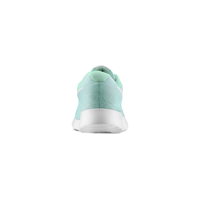 NIKE  Chaussures Femme nike, Vert, 509-7105 - 15
