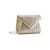 Bag bata, Gris, 969-2212 - 13