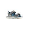 Childrens shoes primigi, 263-2110 - 13